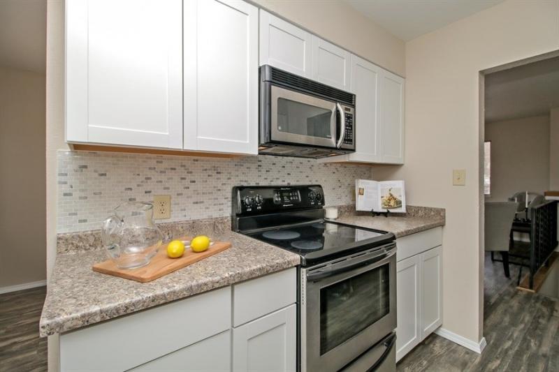 3215 White Avenue, Clifton, CO - USA (photo 5)