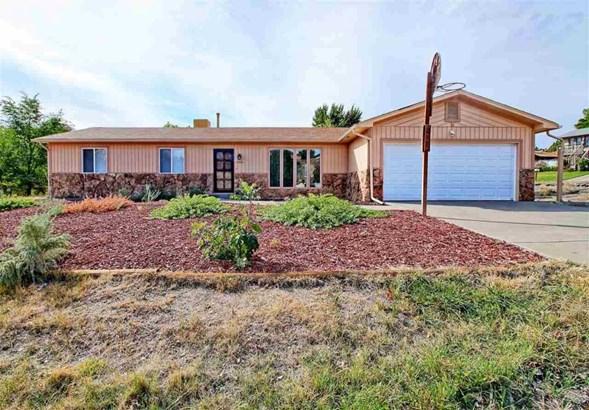 2389 Ridge Circle Drive, Grand Junction, CO - USA (photo 1)