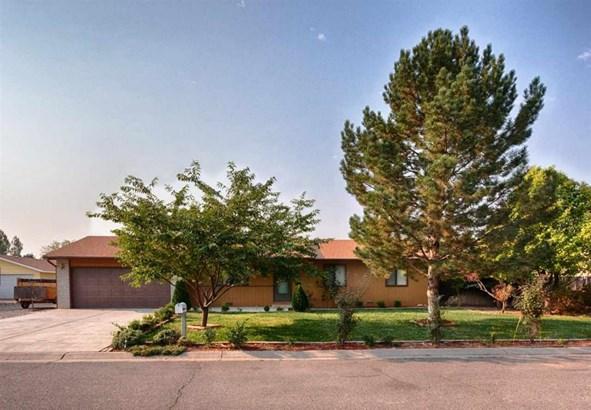 2883 Durango Drive, Grand Junction, CO - USA (photo 1)
