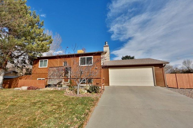 2706 1/2 Rincon Drive, Grand Junction, CO - USA (photo 1)