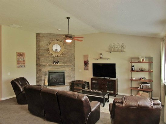 731 Centauri Court, Grand Junction, CO - USA (photo 5)
