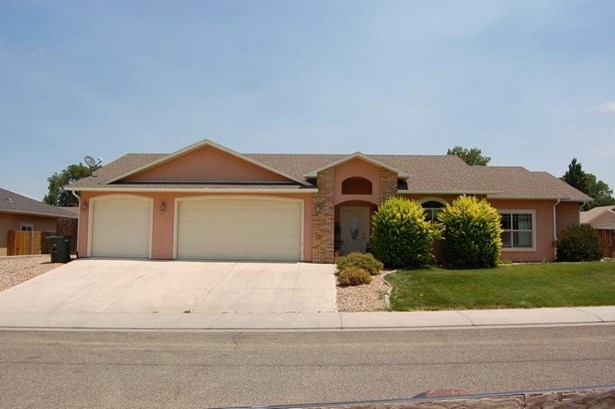 178 28 1/2 Road, Grand Junction, CO - USA (photo 1)