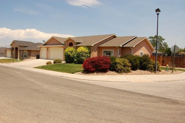 178 28 1/2 Road, Grand Junction, CO - USA (photo 2)