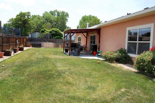 178 28 1/2 Road, Grand Junction, CO - USA (photo 3)