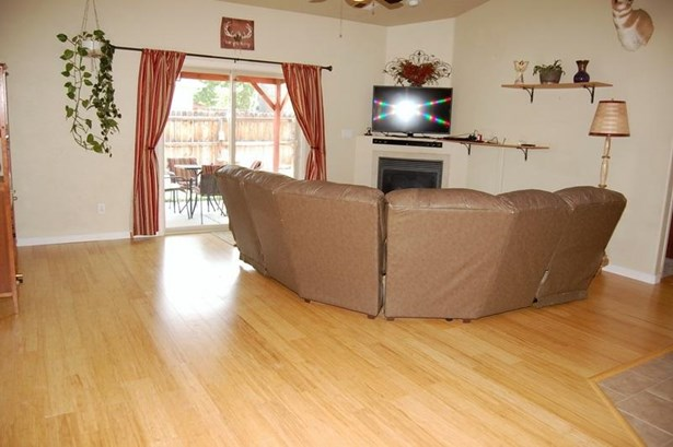 178 28 1/2 Road, Grand Junction, CO - USA (photo 5)