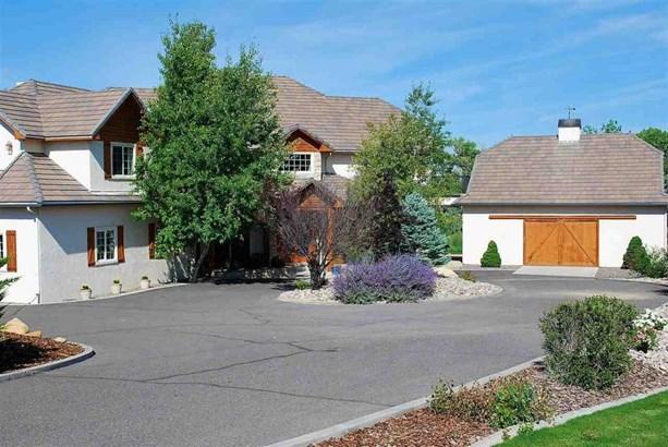 871 Quail Run Drive, Grand Junction, CO - USA (photo 1)