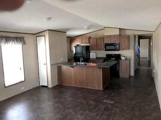 3251 E Road 11, Clifton, CO - USA (photo 3)