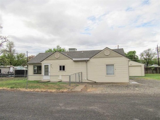 961 Pinyon Avenue, Grand Junction, CO - USA (photo 1)