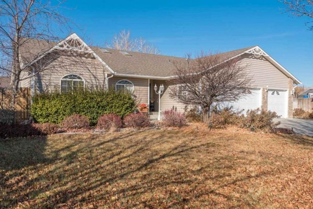 3178 1/2 Highview Road, Grand Junction, CO - USA (photo 1)