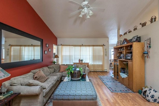 3178 1/2 Highview Road, Grand Junction, CO - USA (photo 2)
