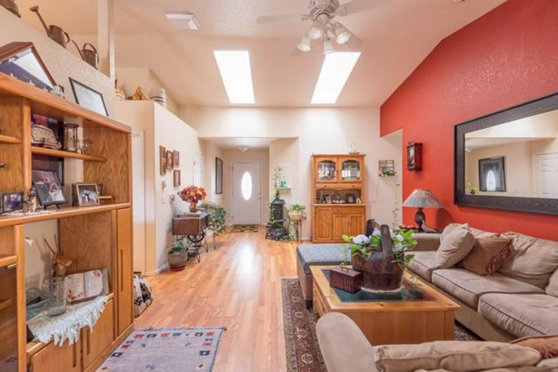 3178 1/2 Highview Road, Grand Junction, CO - USA (photo 4)