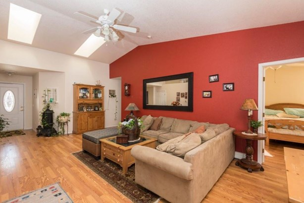 3178 1/2 Highview Road, Grand Junction, CO - USA (photo 5)