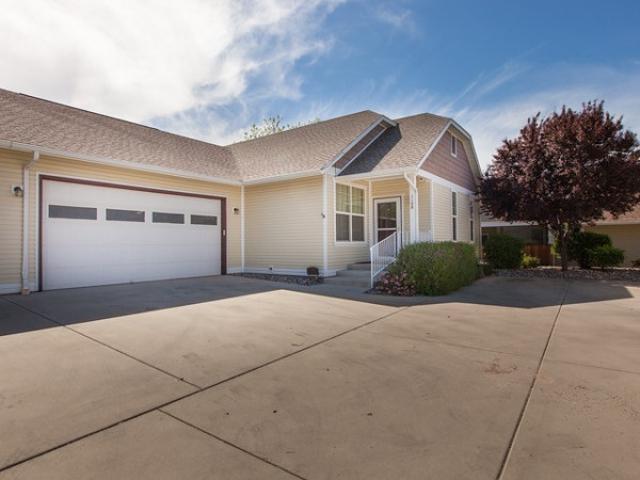 1108 Sunrose Lane, Fruita, CO - USA (photo 1)