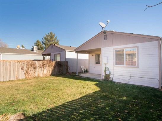 495 Green Acres Street 2c, Clifton, CO - USA (photo 3)