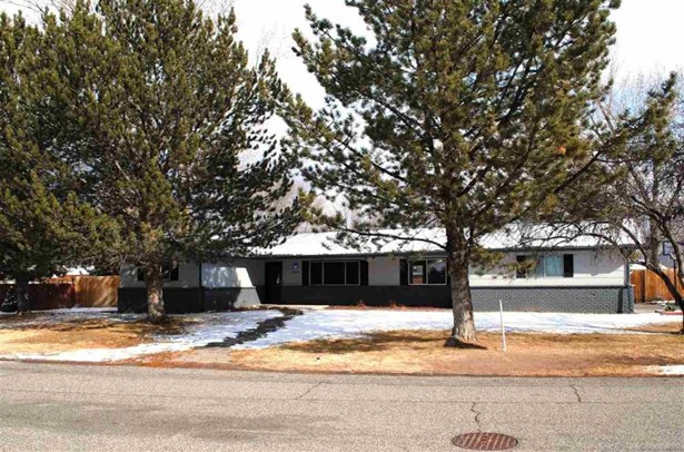 2238 Windsor Court, Grand Junction, CO - USA (photo 1)