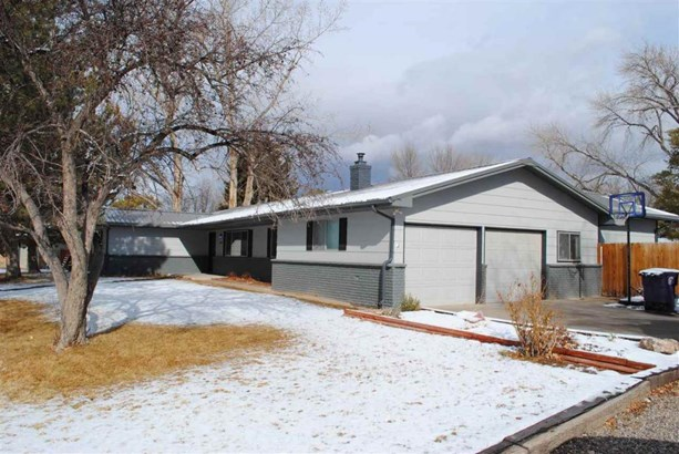2238 Windsor Court, Grand Junction, CO - USA (photo 2)