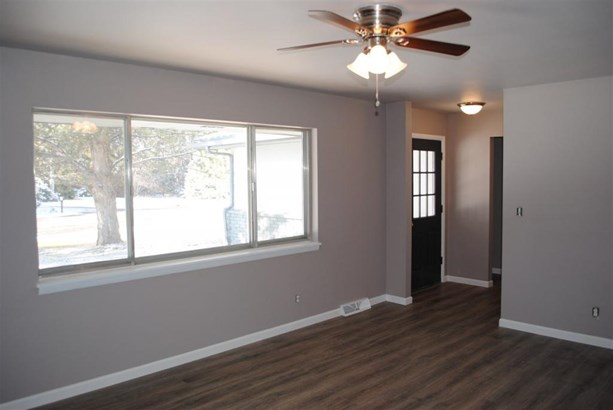 2238 Windsor Court, Grand Junction, CO - USA (photo 4)