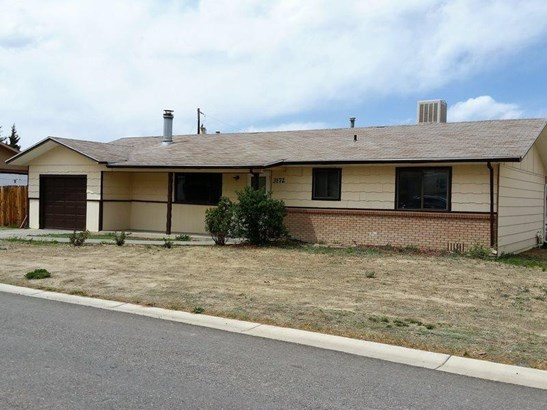 3172 Sheryl Court, Grand Junction, CO - USA (photo 1)