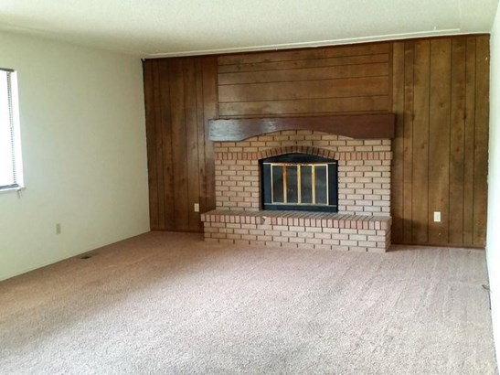 3172 Sheryl Court, Grand Junction, CO - USA (photo 2)