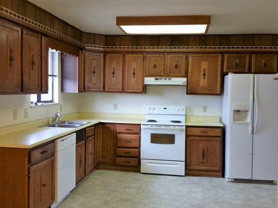 3172 Sheryl Court, Grand Junction, CO - USA (photo 3)