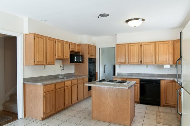 1010 Rico Court, Grand Junction, CO - USA (photo 4)
