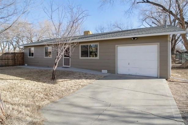 296 1/2 Holly Lane, Grand Junction, CO - USA (photo 1)