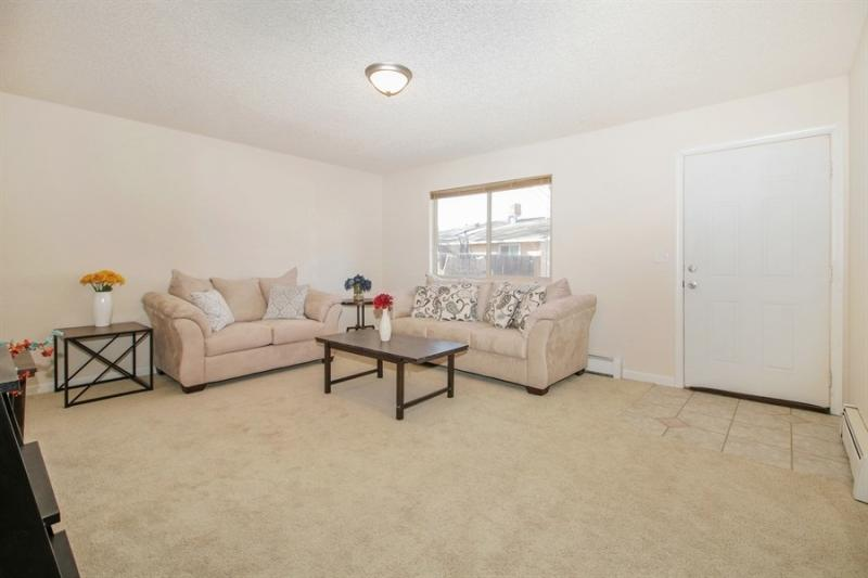 296 1/2 Holly Lane, Grand Junction, CO - USA (photo 2)