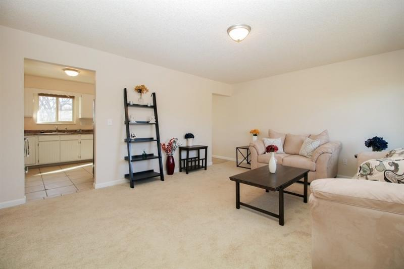 296 1/2 Holly Lane, Grand Junction, CO - USA (photo 3)