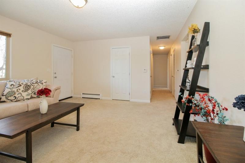 296 1/2 Holly Lane, Grand Junction, CO - USA (photo 4)