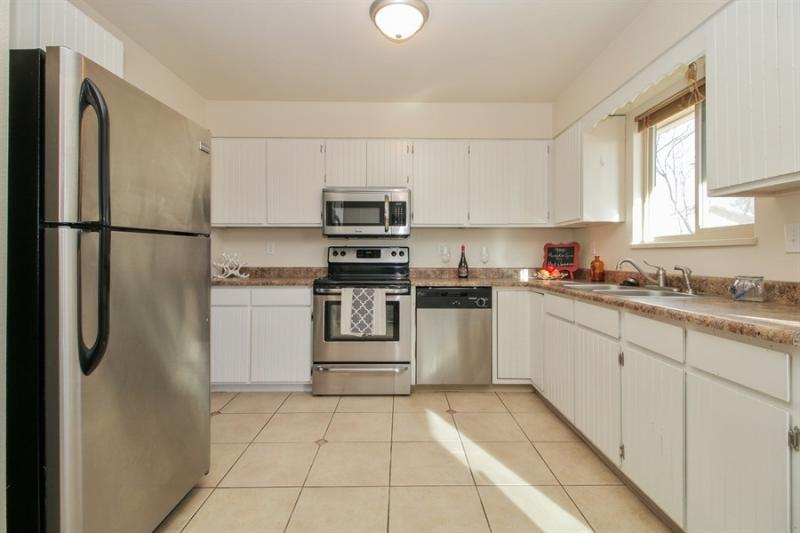 296 1/2 Holly Lane, Grand Junction, CO - USA (photo 5)