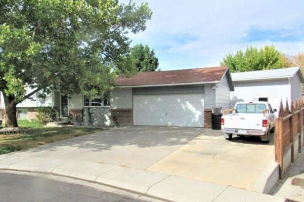 633 Karen Court, Grand Junction, CO - USA (photo 1)