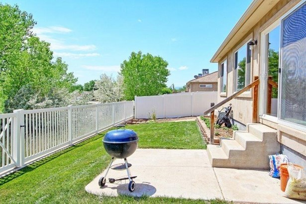 586 Sinatra Way, Grand Junction, CO - USA (photo 4)