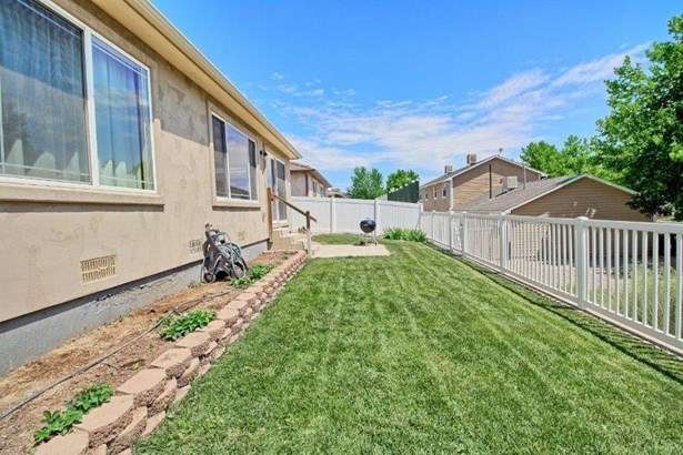 586 Sinatra Way, Grand Junction, CO - USA (photo 5)