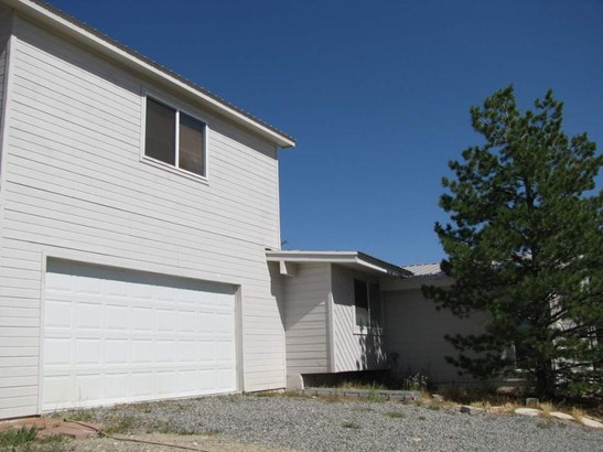 1315 12 Road, Loma, CO - USA (photo 2)