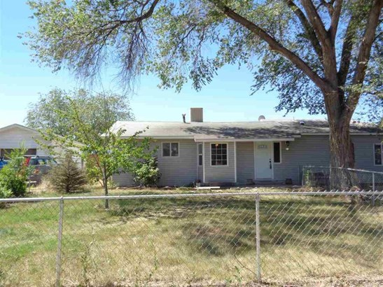 611 Blue Gill Drive, Grand Junction, CO - USA (photo 1)