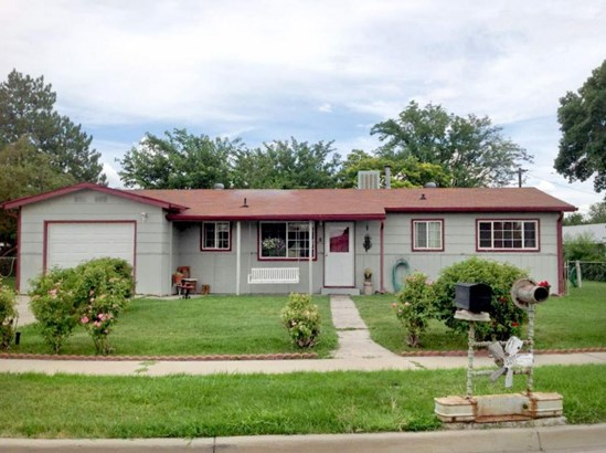 270 W Parkview Drive, Grand Junction, CO - USA (photo 1)
