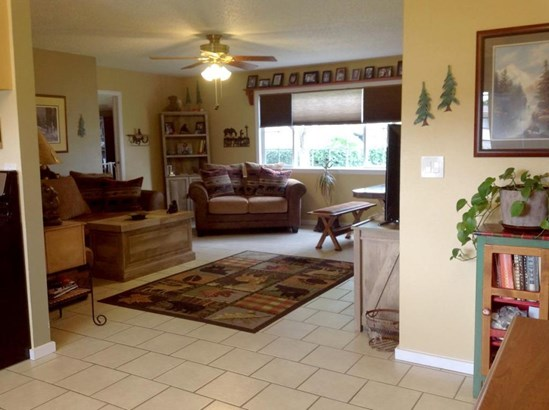 270 W Parkview Drive, Grand Junction, CO - USA (photo 2)