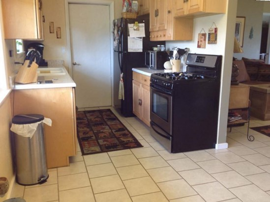270 W Parkview Drive, Grand Junction, CO - USA (photo 3)