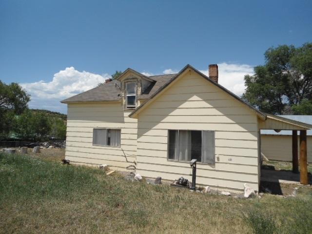 10897 Mesa Street, Mesa, CO - USA (photo 2)