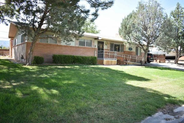 2115 Zion Road, Grand Junction, CO - USA (photo 1)