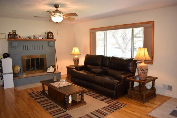 2115 Zion Road, Grand Junction, CO - USA (photo 2)