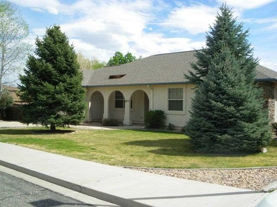 2045 F 3/4 Road, Grand Junction, CO - USA (photo 2)