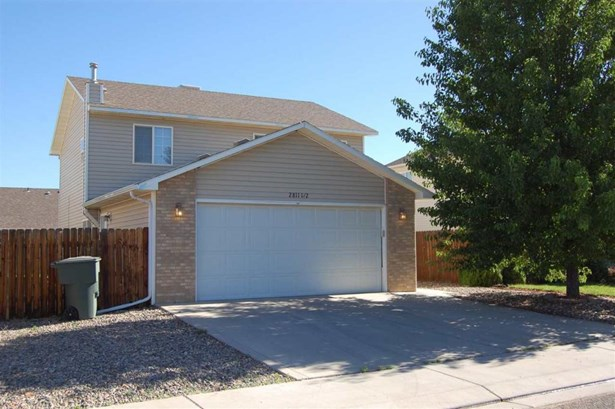 2811 1/2 Village Park Drive, Grand Junction, CO - USA (photo 1)