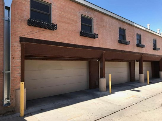 115 N 4th Street 206, Grand Junction, CO - USA (photo 2)