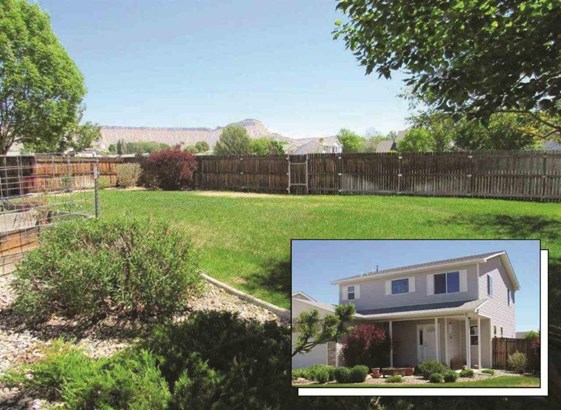 620 Shannon Lane, Grand Junction, CO - USA (photo 1)