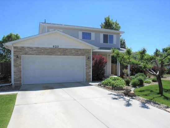 620 Shannon Lane, Grand Junction, CO - USA (photo 2)