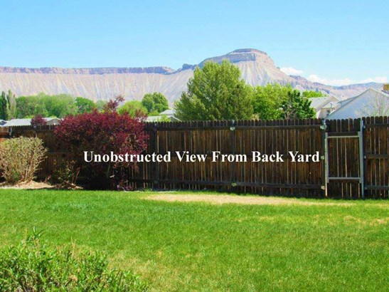 620 Shannon Lane, Grand Junction, CO - USA (photo 3)