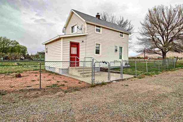 3431 F Road, Clifton, CO - USA (photo 1)