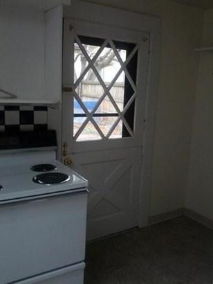 828 Blake Ave, Glenwood Springs, CO - USA (photo 5)