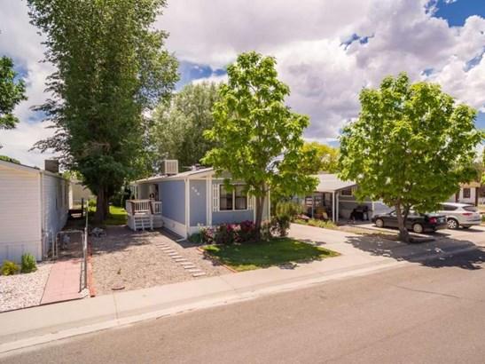 528 Holly Park Drive, Fruita, CO - USA (photo 2)